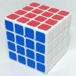 ShengShou 4x4 Wind Blanco
