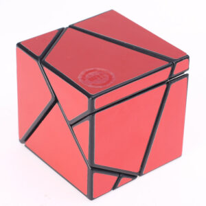 Lim Cube Ghost