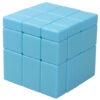 Shengshou Mirror 3x3 Azul