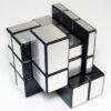 Shengshou Mirror 3x3