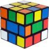 Cutter cube