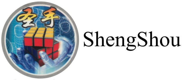 Shengshou Logo