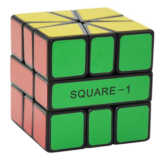 mf8 square 1 negro