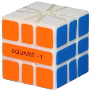 mf8 square 1 primario