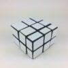 Mirror 3x3x2