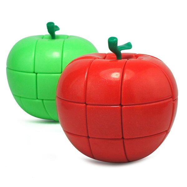 yj apple