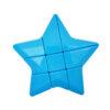 yj puzzle star azul