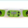 yuxin cubing timer blanco