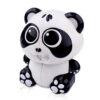 yuxin zhisheng panda