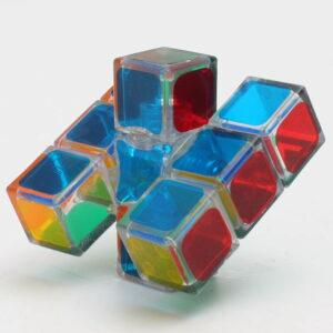 z cube floppy