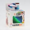 Z Cube
