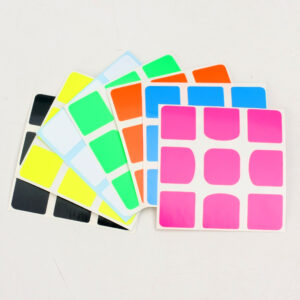 Z-Stickers para Valk