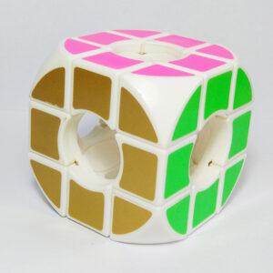 Z Cube Void